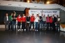 Републиканско първенство по футзал за служители на МВР 2011 :: rp_futzal_2011_4