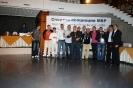 Републиканско първенство по футзал за служители на МВР 2011 :: rp_futzal_2011_5
