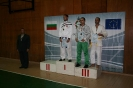 Републикаснко първенство по карате и ПЛЗ за служители на МВР 2011 :: Rp_karate_2011_11