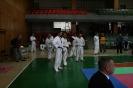 Републикаснко първенство по карате и ПЛЗ за служители на МВР 2011 :: Rp_karate_2011_25