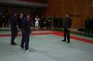 Rp_karate_2011_30