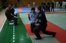 Републикаснко първенство по карате и ПЛЗ за служители на МВР 2011 :: Rp_karate_2011_32