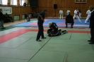 Rp_karate_2011_33