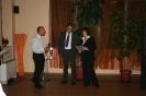 Републикаснко първенство по карате и ПЛЗ за служители на МВР 2011 :: Rp_karate_2011_7