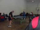 Републиканско първенство по тенис на маса за служители на МВР 2011 :: Rp_tenis_masa_2011_17