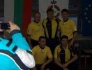 Републиканско първенство по тенис на маса за служители на МВР 2011 :: Rp_tenis_masa_2011_28