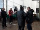 Републиканско първенство по тенис на маса за служители на МВР 2011 :: Rp_tenis_masa_2011_5