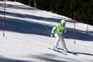 Републиканско първенство по ски и биатлон за служители на МВР 2011 :: Rp_ski_bia_2011_13