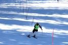 Републиканско първенство по ски и биатлон за служители на МВР 2011 :: Rp_ski_bia_2011_16
