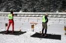 Републиканско първенство по ски и биатлон за служители на МВР 2011 :: Rp_ski_bia_2011_4