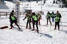 Републиканско първенство по ски и биатлон за служители на МВР 2011 :: Rp_ski_bia_2011_9