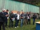 Зонални състезания по стрелба с голямокалибрен пистолет за служители на МВР 2011 :: zon_pist_2011_521