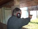 Зонални състезания по стрелба с голямокалибрен пистолет за служители на МВР 2011 :: zon_pist_2011_684