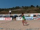 Републиканско първенство по плажен футбол за служители на МВР и Републиканско първенство по плажен волейбол за служители на МВР 2011 :: rp_fu_vol_2011_31