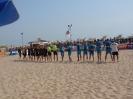 Републиканско първенство по плажен футбол за служители на МВР и Републиканско първенство по плажен волейбол за служители на МВР 2011 :: rp_fu_vol_2011_61