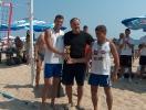 Републиканско първенство по плажен футбол за служители на МВР и Републиканско първенство по плажен волейбол за служители на МВР 2011 :: rp_fu_vol_2011_9