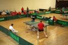 I Балкаснко полицейско първенство по тенис на маса - Варна 2011 :: Bp_tm_2011_26