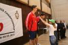I Балкаснко полицейско първенство по тенис на маса - Варна 2011 :: Bp_tm_2011_6