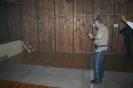 Коледен турнир по стрелба за служители на МВР- 2012 гр.Смолян :: strkol2102_111