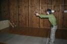 Коледен турнир по стрелба за служители на МВР- 2012 гр.Смолян :: strkol2102_43