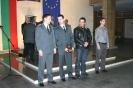 Годишни награди на Спортна асоциация МВР за 2011 :: nagr_2011_22