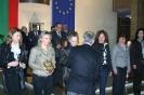 Годишни награди на Спортна асоциация МВР за 2011 :: nagr_2011_27