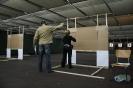 Традиционен турнир по стрелба