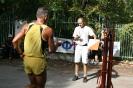 Републиканско първенство по крос за служители на МВР 2012 :: rpkros2012_32