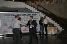 Републиканско първенство по футзал за служители на МВР 2012 :: rp_futzal_2012_14