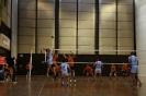 Републиканско първенство по волейбол за служители на МВР 2012 :: Rp_voll_2012_13