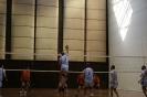 Републиканско първенство по волейбол за служители на МВР 2012 :: Rp_voll_2012_14