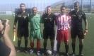 Републиканско първенство по футбол за служители на МВР 2012 :: fb2012_26