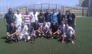 Републиканско първенство по футбол за служители на МВР 2012 :: fb2012_8