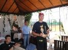 Републиканско първенство по тенис за служители на МВР 2012 :: rpten2012_20