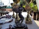 Републиканско първенство по тенис за служители на МВР 2012 :: rpten2012_28