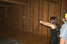 Републиканско първенство по стрелба с пистолет за служители на МВР 2012 :: rppist2012_72