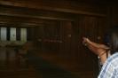 Републиканско първенство по стрелба с пистолет за служители на МВР 2012 :: rppist2012_80