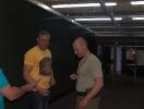 Зонални състезания по стрелба с голямокалибрен пистолет за служители на МВР 2012 :: zon_pist_2012_652
