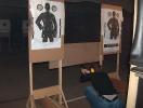 Зонални състезания по стрелба с голямокалибрен пистолет за служители на МВР 2012 :: zon_pist_2012_753