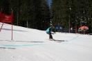 Републикаснко първенство по ски алпийски дициплини и биатлон за служители на МВР 2012 :: Rp_ski_bia_2012_24