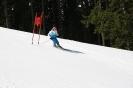 Републикаснко първенство по ски алпийски дициплини и биатлон за служители на МВР 2012 :: Rp_ski_bia_2012_8