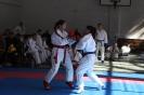 Републикански преглед по ПЛЗ и Републиканско първенство по карате за служители на МВР 2012 :: plz2012_22