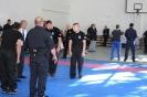 Републикански преглед по ПЛЗ и Републиканско първенство по карате за служители на МВР 2012 :: plz2012_36