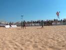 Републиканско първенство по плажен футбол и Републиканско първенство по плажен волейбол за служители на МВР 2012 :: rpbeach2012_22