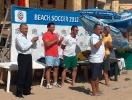 Републиканско първенство по плажен футбол и Републиканско първенство по плажен волейбол за служители на МВР 2012 :: rpbeach2012_84