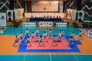 I Балкански фестивал по бойни спортове
