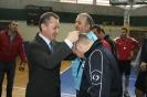 Oткрит турнир по футзал за служители на МВР 2012-гр.София :: otkr2012_65