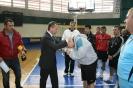 Oткрит турнир по футзал за служители на МВР 2012-гр.София :: otkr2012_68