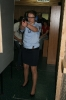 2013-04-25 Стрелба с пистолет зона 3 - гр.София :: z3_22013_119