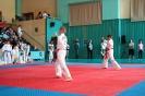 2013-05-19 VI Областно първенство по Tаекуон-До за купа